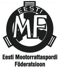 Igaunijas motosporta federācija