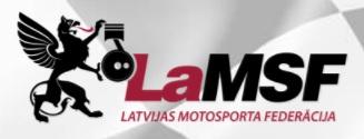 Latvijas Moto Sporta Federācija