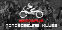 Motoaplis - motošosejas klubs